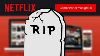 Adiós al mes de prueba de Netflix, Moto Z4 Play, Galaxy A90 | NOTICIAS TECNOLÓGICAS