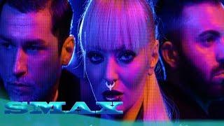 Delia & Deepcentral - Gura ta (  Smax Remix )