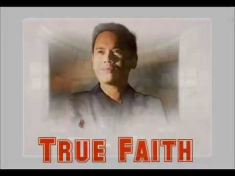 True Faith - ( Nonstop Muzik )