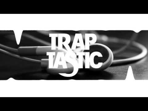 [TRAP] Alt-J - Breezeblocks (Beshken Remix)