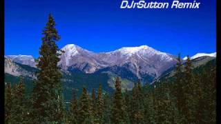 Limp Bizkit - Hold On (Rich Sutton remix)