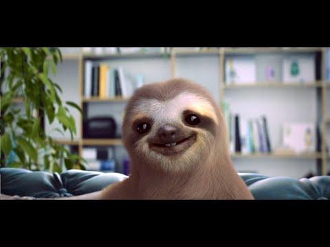 Etoro Slothes