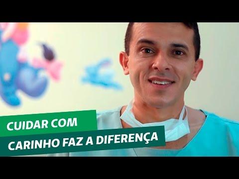 Vídeoaula: Sistematização da Assistência de Enfermagem de YouTube · Duração:  51 minutos 14 segundos