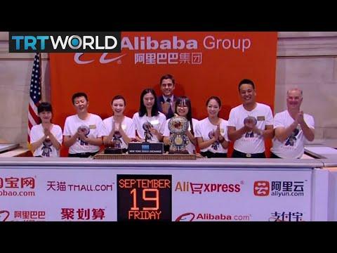 Money Talks: Hong Kong Stock Exchange wants to revamp its regulations