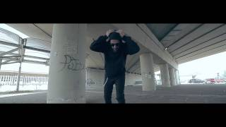 ATPC & LEFTY Feat  LIL BAC - Vecchi Bastardi