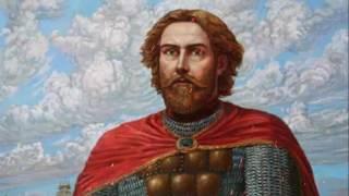 Византия   Крещение Руси 5 04 v3
