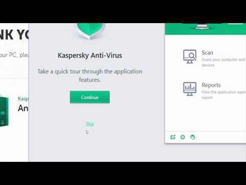 Kaspersky Total Security 2013 Free Download Full Version With Crack