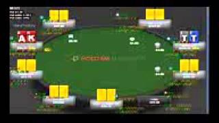 Poker Betting Strategy, Bet Types, Moves, Lines and Pot Manipulation EPK_3c5