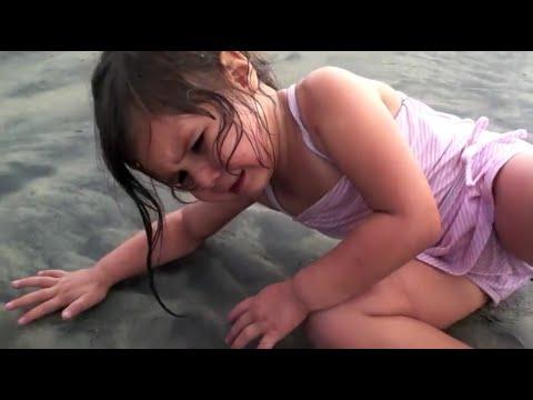 I TAKE A NAP HERE (Original) - Vlog 067