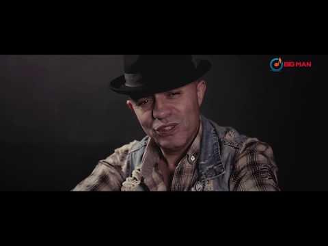 NICOLAE GUTA - Nu mai plange mama mea (VIDEO OFICIAL 2017)