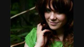 Kate Nash- Im Not Gonna Teach Your Boyfriend How To Dance With You
