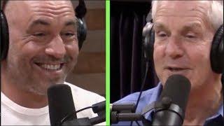 Lenny Clarke Tells Boston Comedy Stories | Joe Rogan