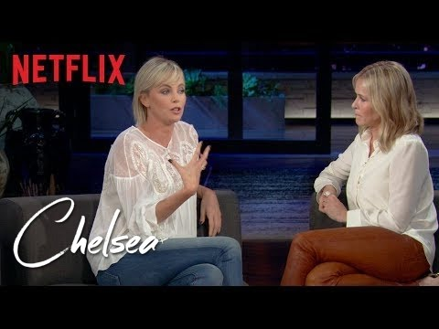 charlize-theron's-kids-can't-watch-her-films-|-chelsea-|-netflix