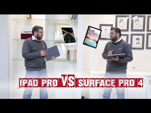 I have a question about the iPad??