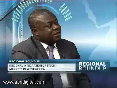 Ghana's Position in Frontier Markets