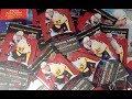 17/18 Upper Deck Tim Hortons Hockey Cards 20 Pack Break | NHL Trading Cards