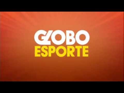 Parte do paredão da mina em Barão de Cocais (MG) se desprende from YouTube · Duration:  2 minutes 30 seconds