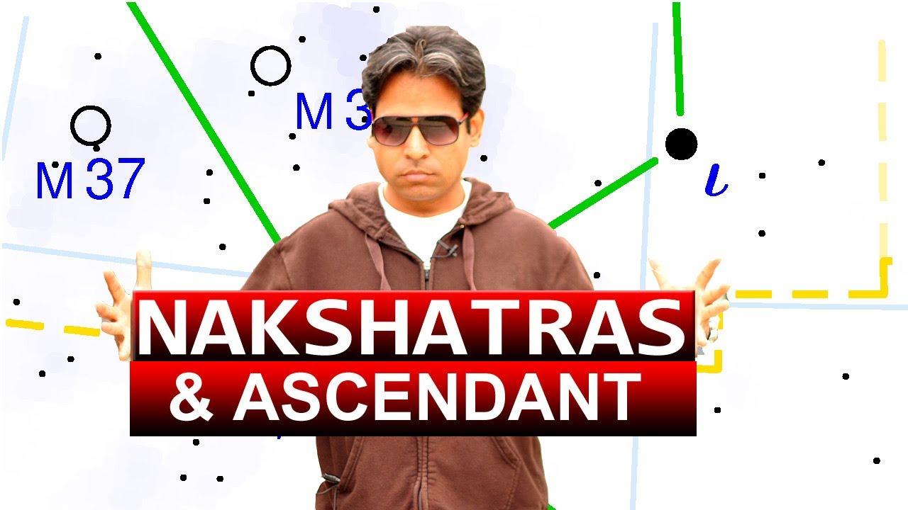 Kapiel raaj on nakshatra of ascendant or rising sign in vedic kapiel raaj on nakshatra of ascendant or rising sign in vedic astrology nvjuhfo Image collections