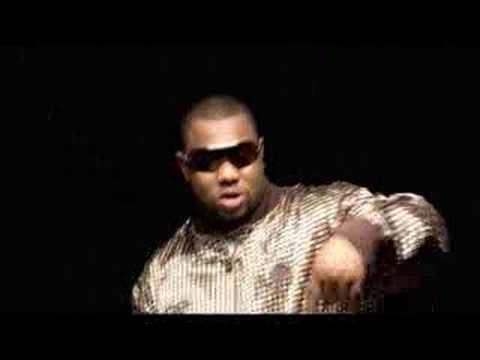 Yung Joc featuring Gorilla Zoe - Bottle Poppin' (Feat. Goril