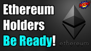 ethereum Is About To EXPLODE  in 2020 This Will Change Your Mind On Ethereum