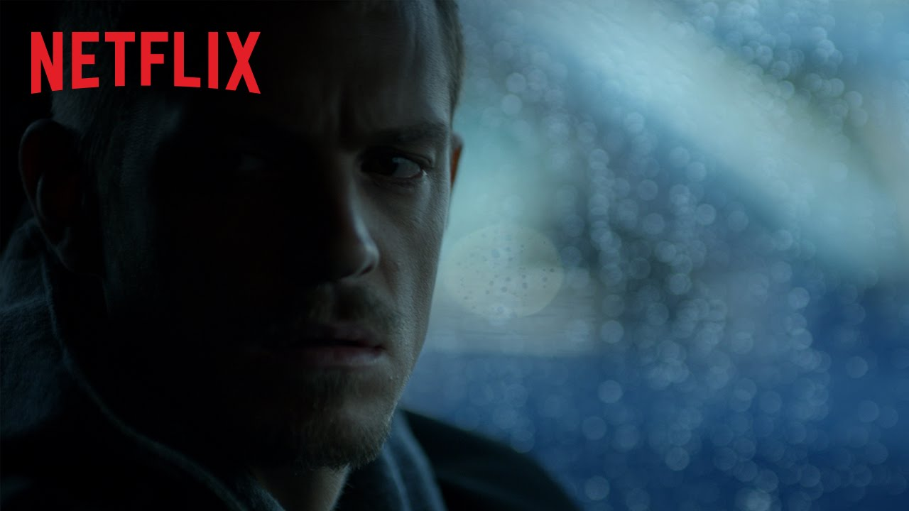 Download The Killing - Season 4 - The Final Season - Official Trailer - Netflix [HD]