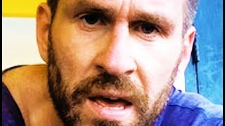 Mike Cernovich Impression Duel With Sam Sacks - TMBS