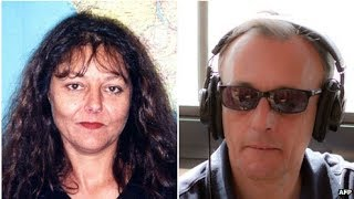 Two French journalists killed in Mali town of Kidal Thumbnail
