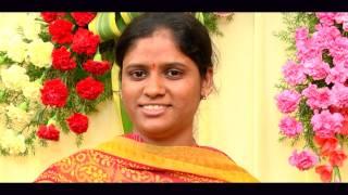 1 2 wed song anusha
