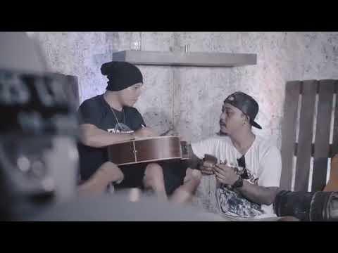 MERCY BAND - OTAK OLENG   Lagu Bali Terbaru 2018