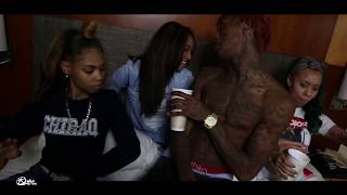 Famous Dex - Get Ya Geek On