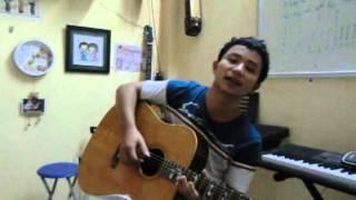 #14 Điệu Bossa Nova - Bài giảng guitar Văn Anh