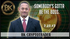THE FUTURE OF BITCOIN!💰Bitcoin Price 2650 Crypto Currency News Chart Analysis FREE BITCOIN CASH BTC