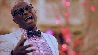 Alex Boye' - Oshe' (Thankyou)