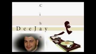 Tacabro ft  Dj Cihan   Tacata Remix