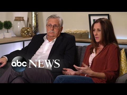 Ron Goldman's Family Speaks Out 20 Years After Winning a Civil Lawsuit Against OJ Simpson