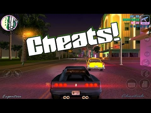 how to get more money in gta vice city cheats