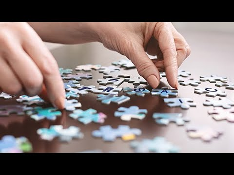 What role does data play in achieving pay equity? - Trusaic Webinar