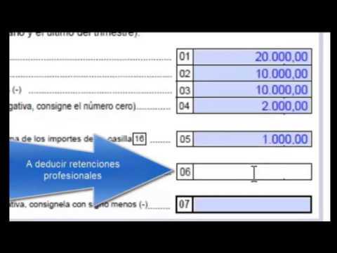 TURQUÍA y sus Secretos from YouTube · Duration:  2 minutes 46 seconds