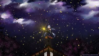 "Most Beautiful Music: ""Artemis"" by Audiomachine"