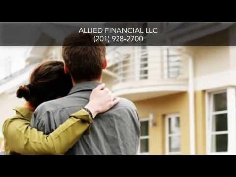 Mortgage Lending River Edge NJ Allied Financial LLC