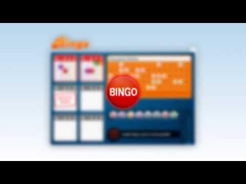 MoneyMillionär.de (bald Qassa) Bingo Spielen Und Geld Gewinnen!