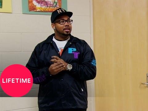 Bring It!: Quincy the Copycat (Season 2, Episode 12)   Lifetime