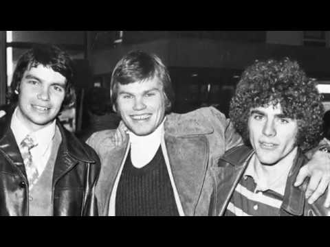 1977 Wisconsin Hockey National Championship