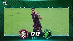 TV-Azteca-Deportes-M-xico-2-1-Jamaica-Resumen-Octagonal-Final-Rumbo-a-Catar-2022
