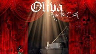 Oliva - Soul Chaser