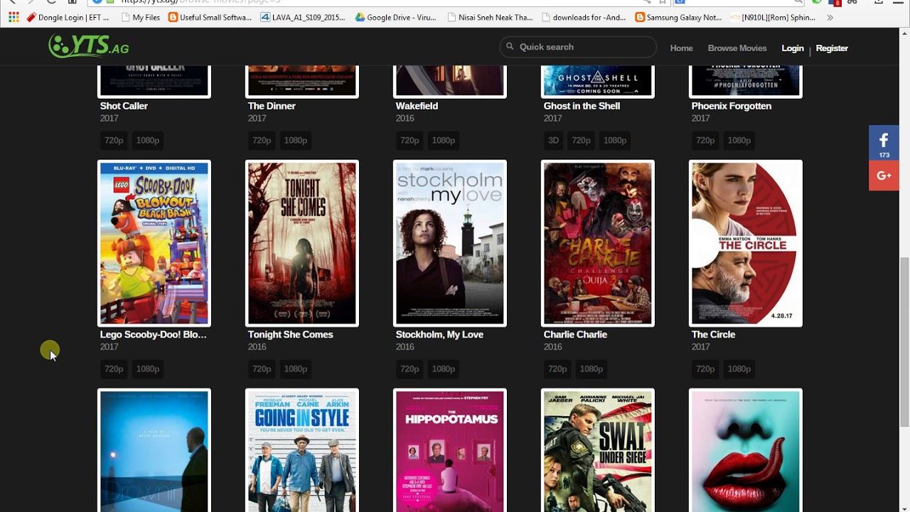hollywood movies on torrent