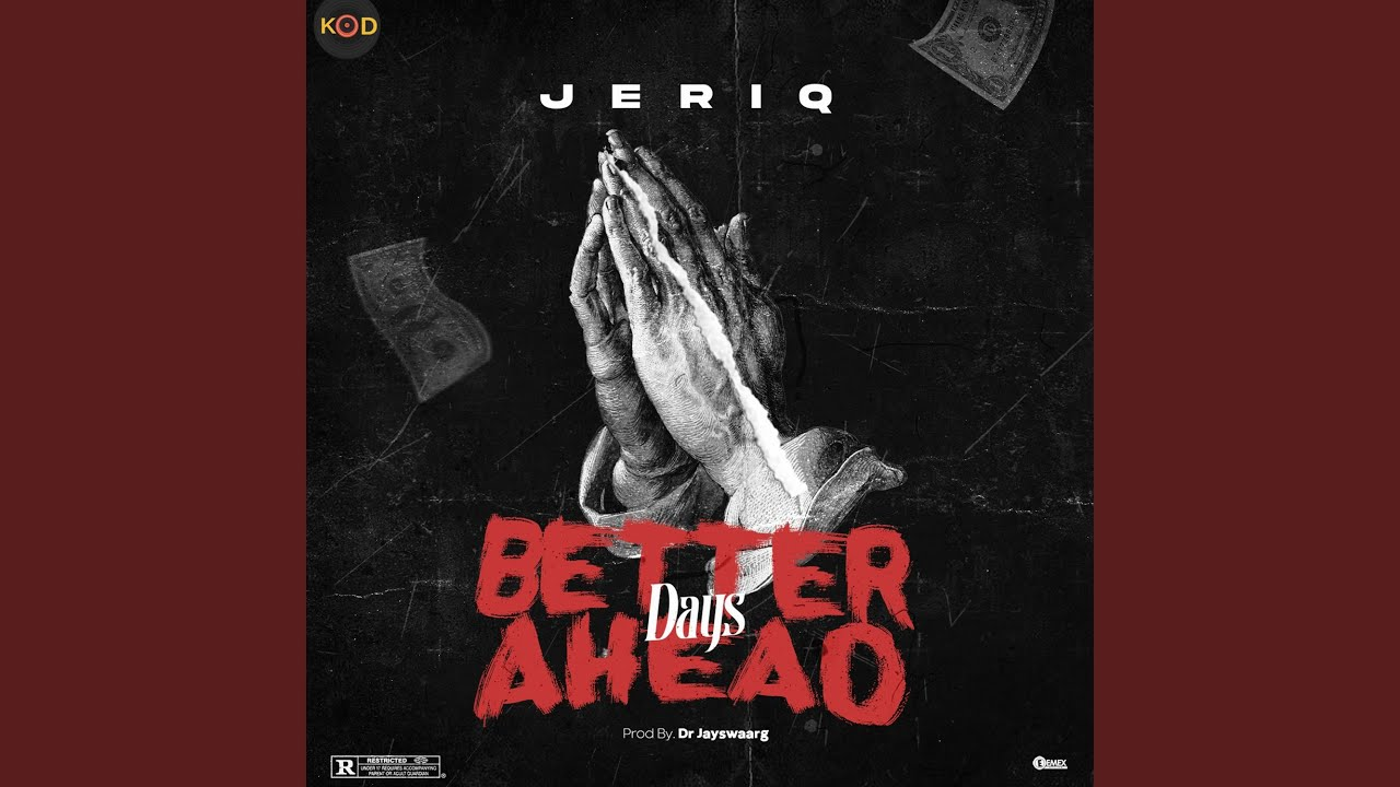 Download Better Days Ahead
