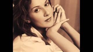 Celine Dion  --  Je Chanterai