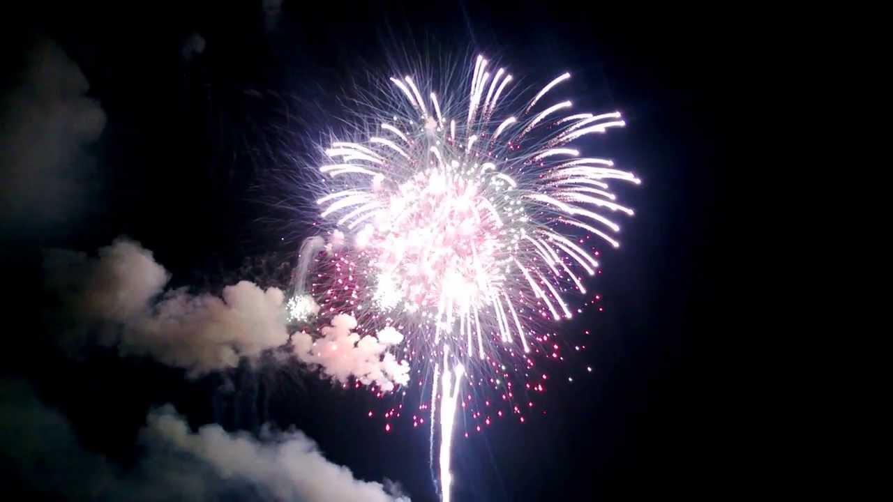 Image result for Fireworks hd