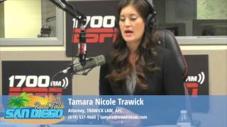 Tamara Nicole Trawick 9 23 15